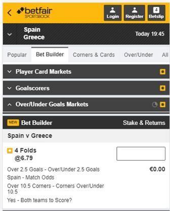 Bet Builder screenshot.jpg