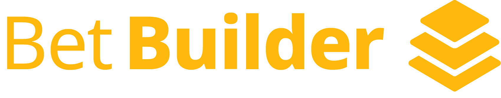 Bet-Builder-Yellow.png