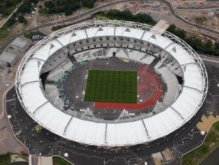 OlympicStad.jpg