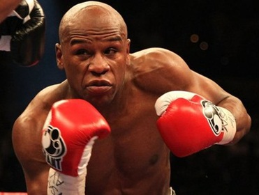 Compare betting odds boxing cotto back lay betting calculator vegas