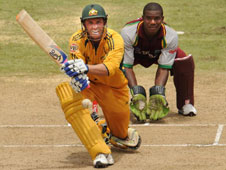 Twenty20 cricket odds has betting appeal