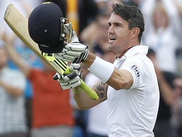The release of Kevin Pietersen's autobiography is likely to end any faint hopes of a return to international cricket.