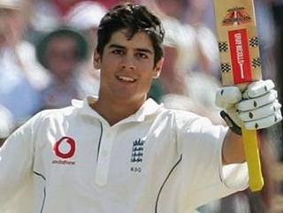 Alastair Cook needs to captain England to more ODI wins if they are to be called the best team in the world