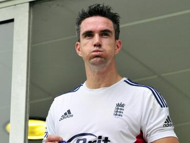 Pietersen needed to be at loggerheads with all and sundry to succeed