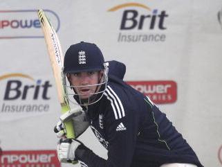 betfair cricket rate