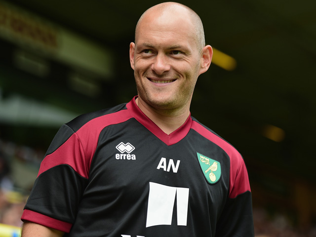 Alex Neil's Norwich have been struggling of late but they look a Fair Value price against Derby