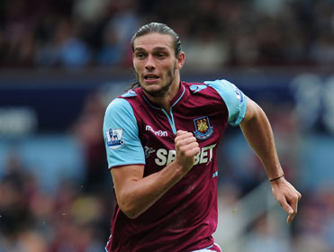 Karlsson tipset byt in andy carroll
