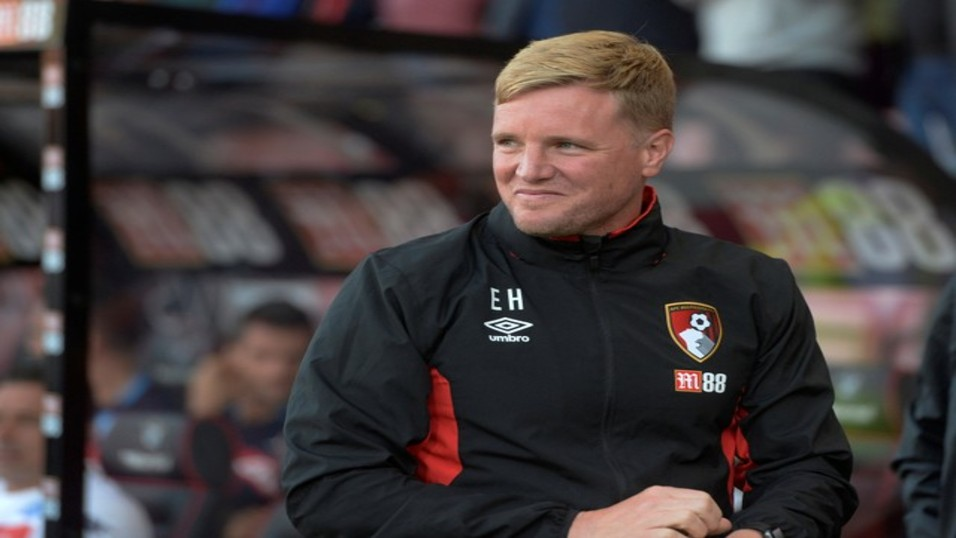 Eddie Howe has strengthened the Cherries significantly over the summer