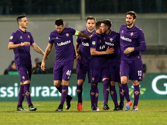 Udinese fiorentina betting preview on betfair