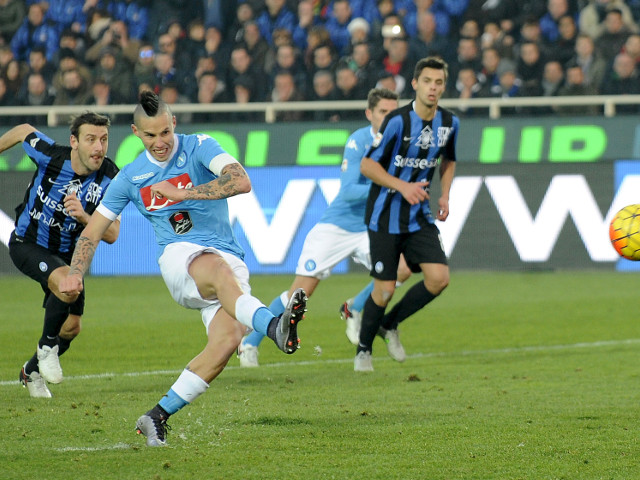 Napoli Atalanta Betting Online - image 9