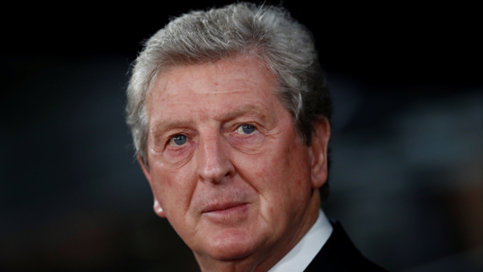 Will Roy Hodgson inspire Crystal Palace in their match against Newcastle?