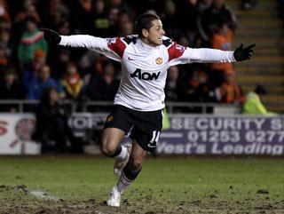 Javier-Hernandez-celebration.jpg