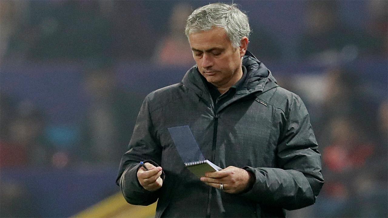 Graeme Le Saux expects a tight encounter at Stamford Bridge