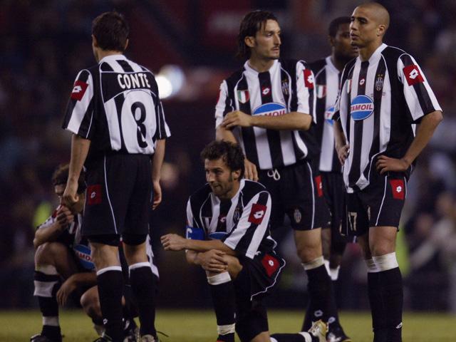 Juventus2003FinalDefeat640x480.jpg