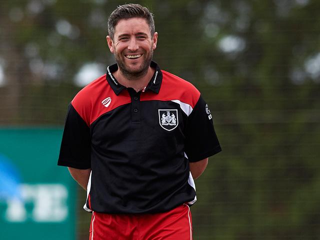 Lee Johnson's men have been in excellent form at Ashton Gate