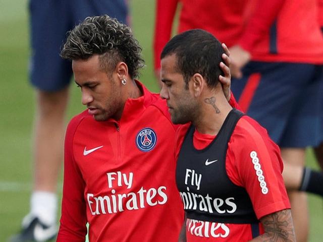 Neymar and PSG can take advantage of drama at Bayern