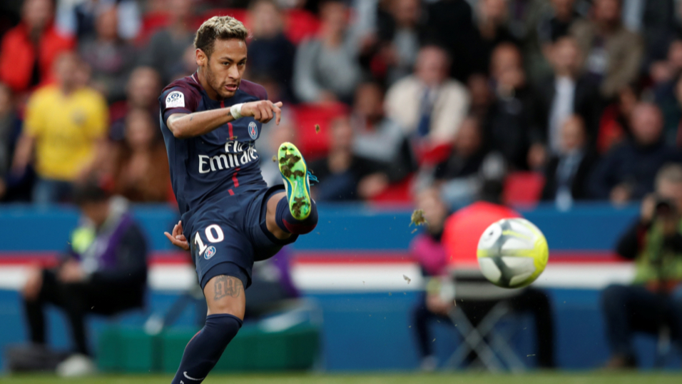 Can PSG win again when they host Anderlecht?