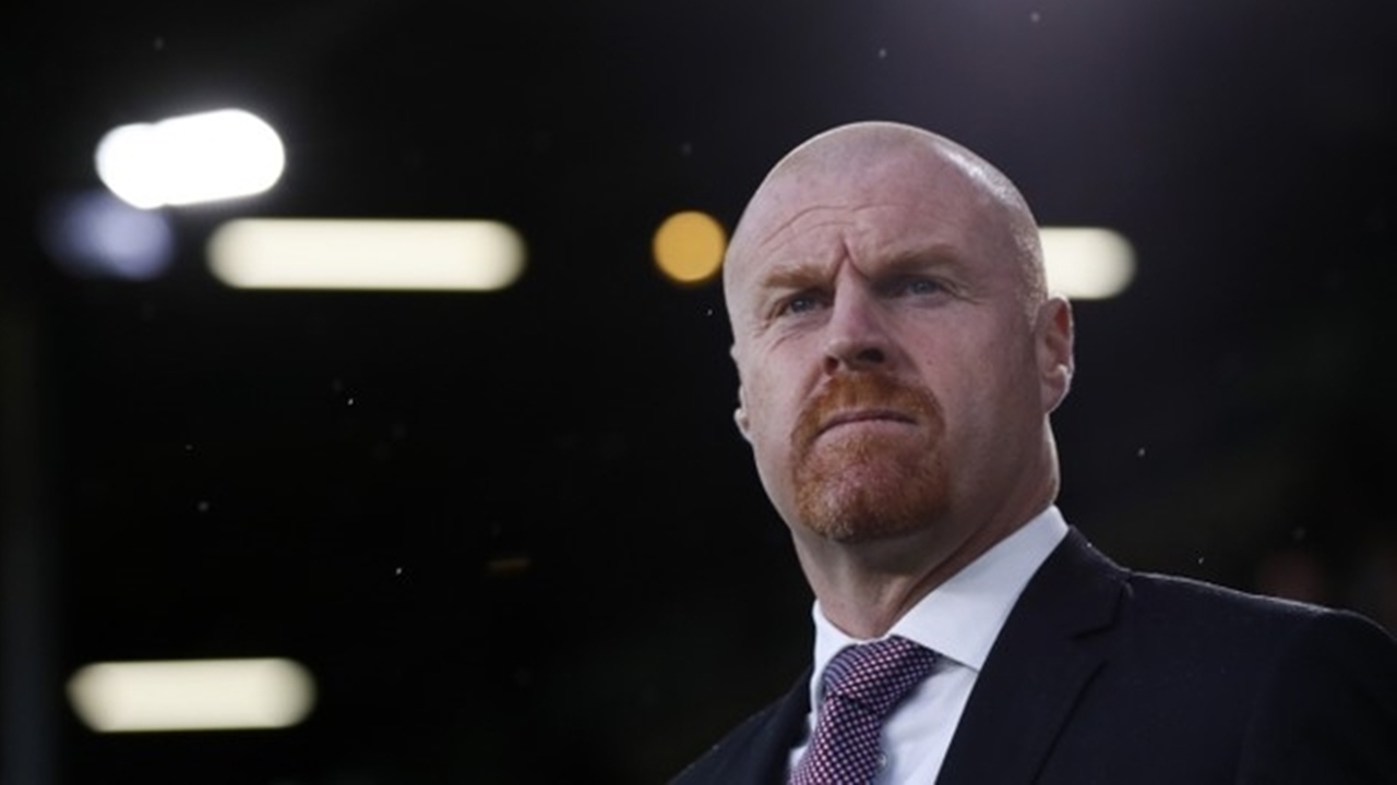 Sean Dyche is becoming one of the most sought after managers in the Premier League