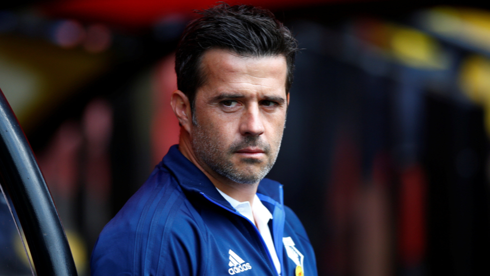 Will Marco Silva inspire Watford when they take on Arsenal?