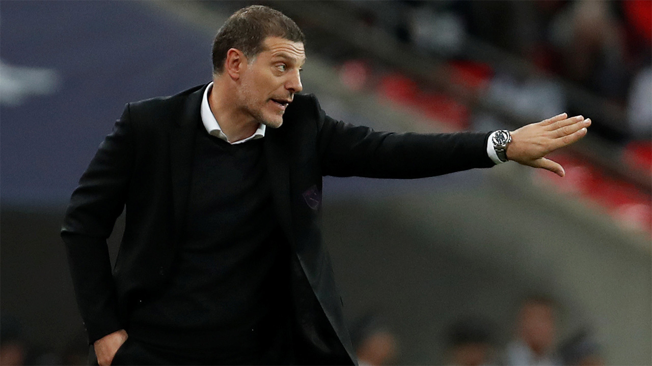 Graeme Le Saux hopes West Ham's victory at Spurs will be a turning point for Slaven Bilic