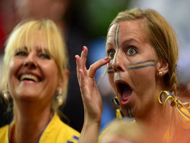 Someone has just seen the price of under 2.5 goals...