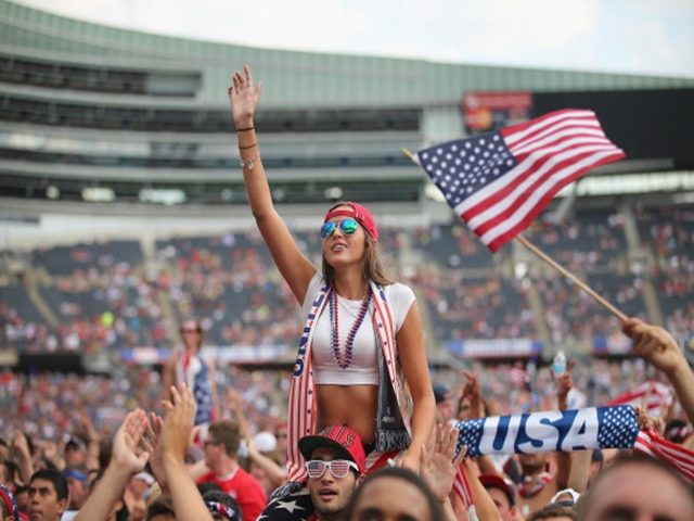 American Dream: Over 2.5 Goals looks a long way off in Seattle tonight