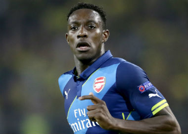 Welbeck's winner at the Hawthorns was good news for a number of our tipsters