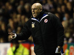 Brian Mcdermott's Reading are [280.0] to win the FA Cup