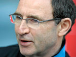 O'Neill is a Carling Cup master