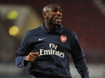 Sol Campbell could be back in FA Cup action.