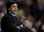 Chris Coleman's Coventry side will fancy their chances of beating Premie League outfit Portsmouth when the two sides meet in Tuesday's 3rd round replay
