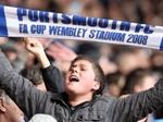140 FA Cup