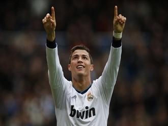 Ronaldo Pointing.jpg