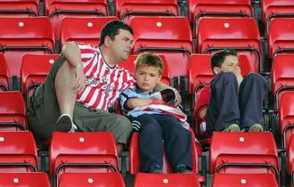 premier-league-relegation.jpg