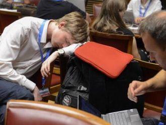 Journalist sleeping.jpg
