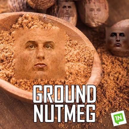 Ground Nutmeg.jpg