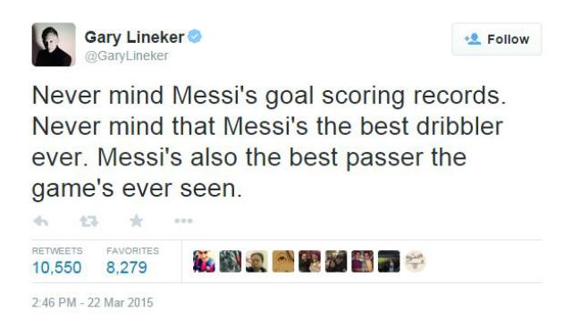 Linekar Messi.JPG