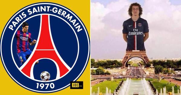 Luiz Paris.jpg