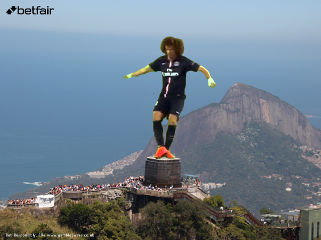 Luiz once more.png