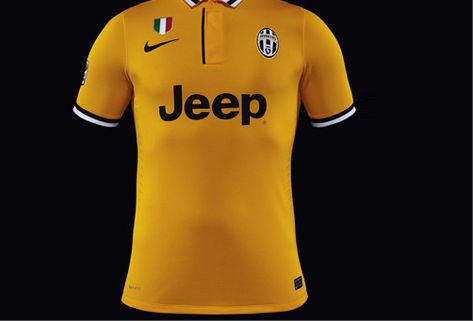 juventus away.jpg