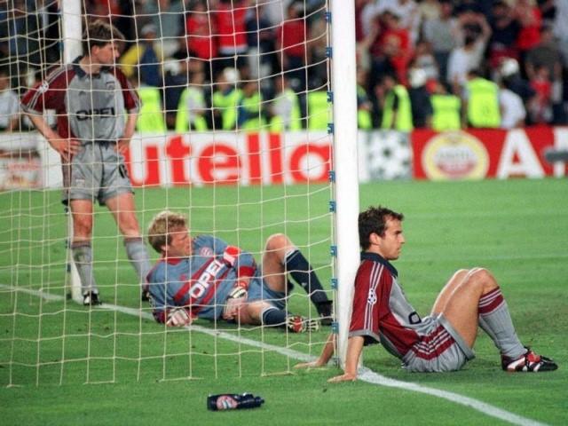 Munich1999.jpg