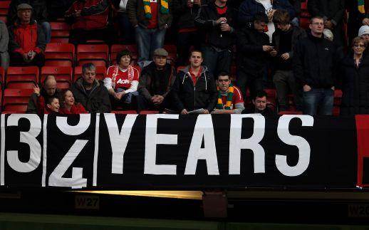 34 years.jpg