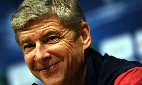 Latest transfer news - Arsenal update! : Betfair Football