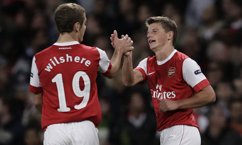 Arsenal v sunderland betting preview on betfair free nfl betting systems