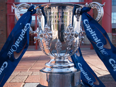 latest Capital One Cup Betting Tips place check out betting.betfair Bet365 Sports Betting Fa Cup Football Odds And