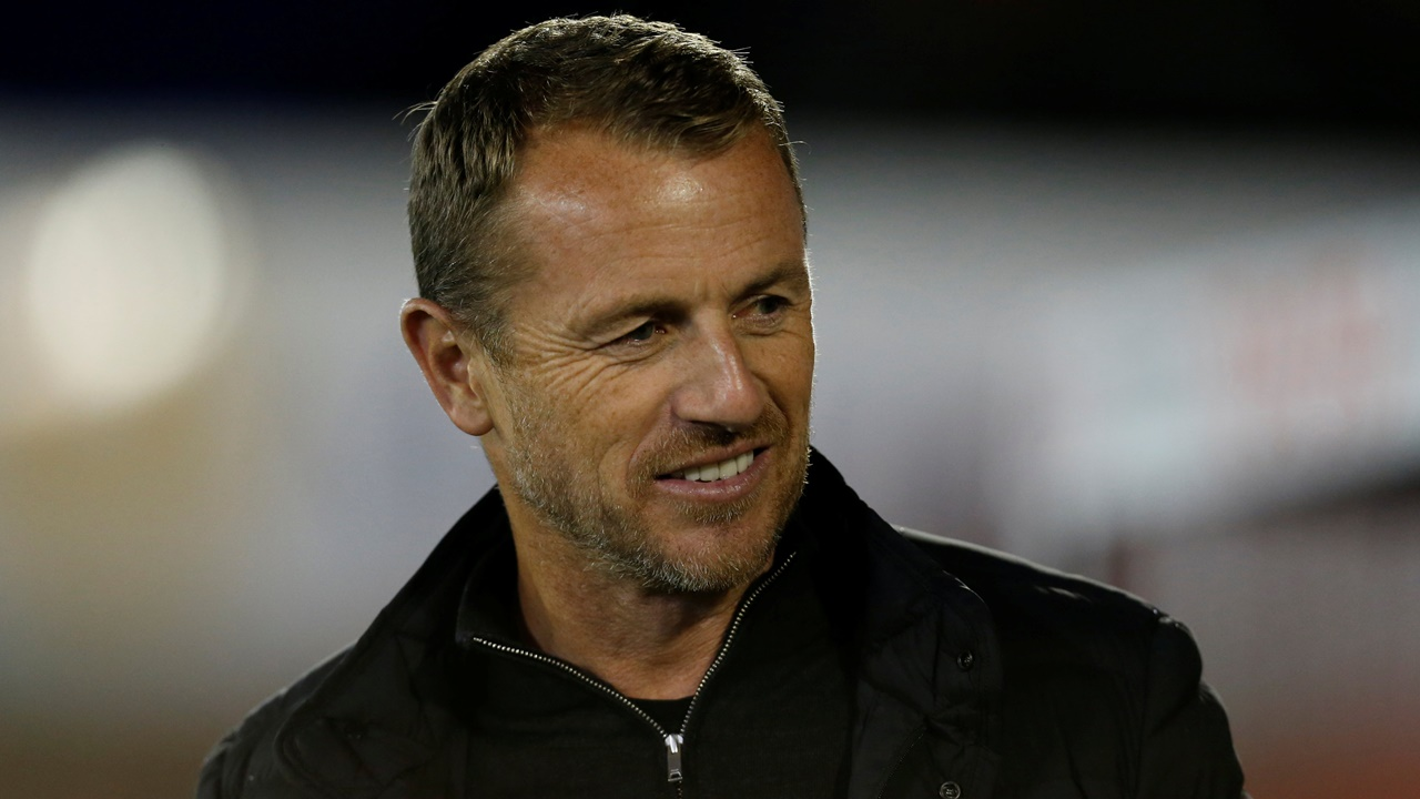 Gary Rowett's Derby are odds-on favourites