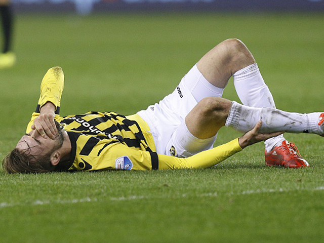 Can Vitesse be the ones to floor PSV today?
