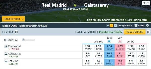 pre-match-odds-1.jpg