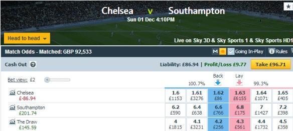 pre-match-odds-2.jpg