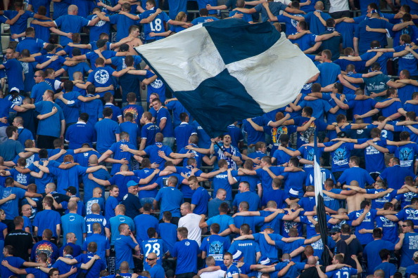 The Poznan has now been exported all over Europe